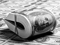 Украинцы купили на $8 млрд. больше, чем государство