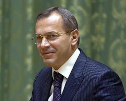 А.Клюев: Приватизация тепловой генерации состоится после І квартала 2011 г