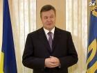 Янукович в ОАЭ агитирует бизнесменов вкладывать в экономику Украины