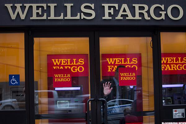 Уоррен Баффет лишился $1,4 млрд из-за падения акций Wells Fargo
