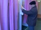 Треть украинцев не знает, сколько бюллетеней получит на выборах