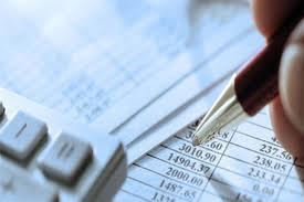 Налоговая декларация как чистосердечное признание