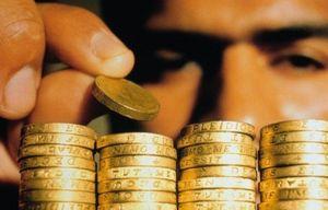 Как открыть депозит в Гута банке