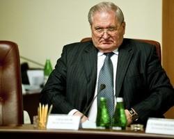 Кредиторская задолженность предприятий ЖКХ на 1 февраля составила 18 млрд грн