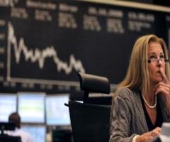 ЦБ создаст рынок «мусорных» облигаций