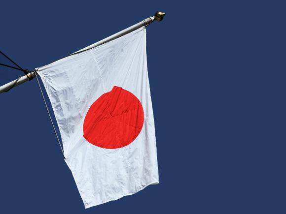 Деловая активность в промышленном секторе Японии продолжает демонстрировать рост