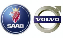 Saab-Volvo продался Китаю