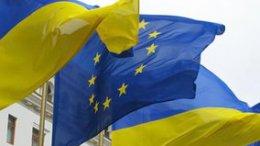 Председатель Еврокомиссии: Путь к ратификации Соглашения с Украиной открыт