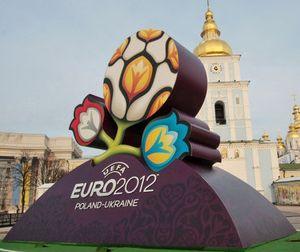 100 дней после Евро-2012