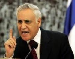 Экс-президент Израиля приговорен к семи годам тюрьмы