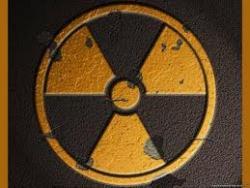 На Украине тоже обнаружили следы радиоактивного йода-131 с АЭС «Фукусима-1»