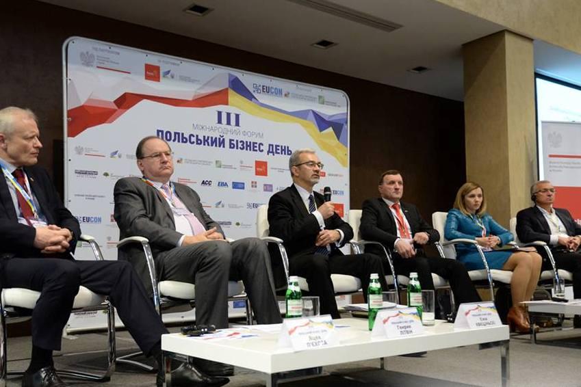 Для многих в Украине сфера международной помощи стала бизнесом