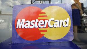 MasterCard изъявила желание работать с государственными криптовалютами