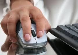 Заработок в интернете на Forex
