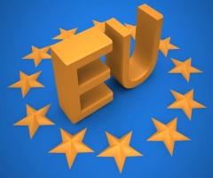 ЕС заморозил активы политиков Украины