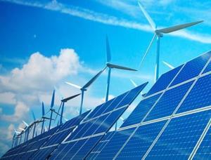 Британские экономисты используют новую систему продаж электроэнергии
