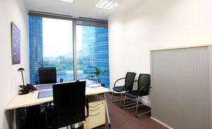 Что нужно знать о покупке офиса