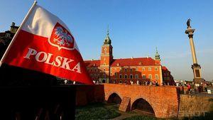 В Польше легализованы все сделки с применением криптовалюты