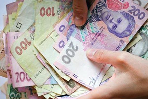 Что хорошего и плохого принесла украинская девальвация