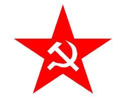 Киевляне встретят 2011 год в советском стиле