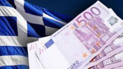 Нуриэль Рубини: Дефолт Греции – вопрос времени