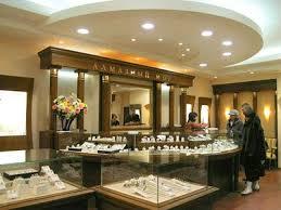 Как открыть ювелирный магазин?