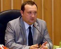 В четверг ВР рассмотрит вопрос о назначении нового главы НБУ