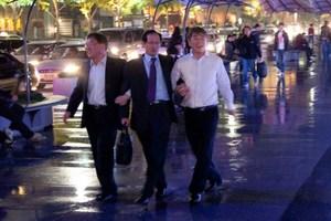 В криптовалюты инвестирует треть работающих жителей Южной Кореи