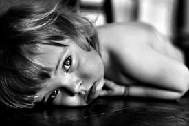 Хотят давать 500 грн. в месяц на воспитание ребенка (новая помощь)