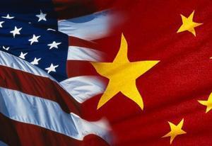 Китайский кэш: бери или проиграешь