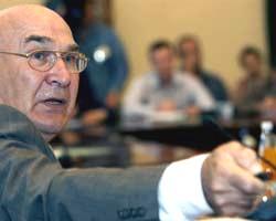 НБУ намерен контролировать финансовые группы страны