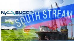 СМИ: Путин не откажется от Южного потока