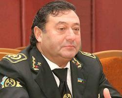 КРУ выявило нарушений на 1,8 млрд грн по результатам проверки