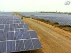 Развитию альтернативной энергетики в Украине мешает местная составляющая
