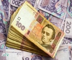 Ставки на доллар в Украине после выборов
