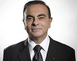 Прибыль Nissan Motor в III квартале 2010-2011 ф.г. выросла до 974 млн долл