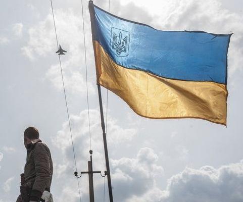 Как выжить Украине?