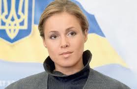 Экономический кризис в Украине может перейти в социальный кризис