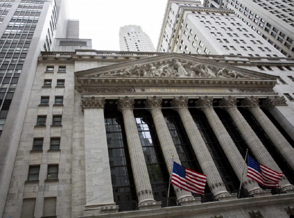 ФРС оставила открытой возможность поднятия ставок в декабре