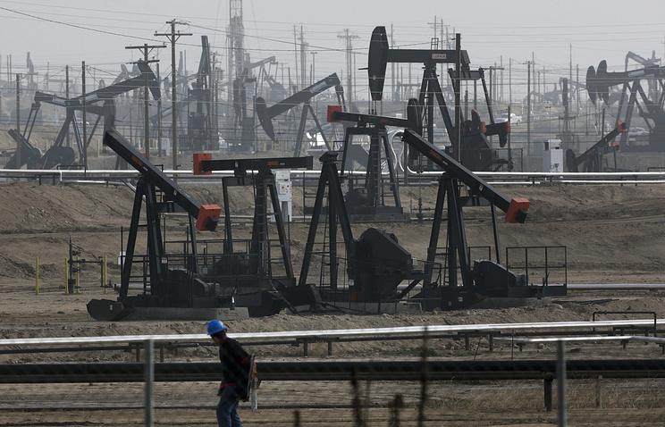 ИРИ заявила о готовности поддержать ОПЕК в стремлении стабилизировать рынок нефти