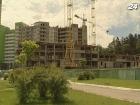 Все больше людей могут купить квартиру в столице