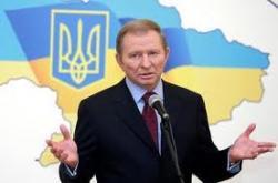 Кучма на пленках Мельниченко: «Разберись с ним, как следует, это ж мразь последняя...»