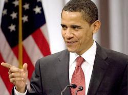 Останется ли Барак Обама президентом США?