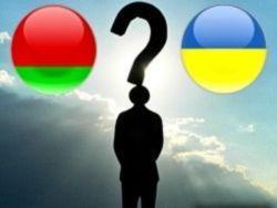 СМИ: Каюк вернулся к Лукашенко