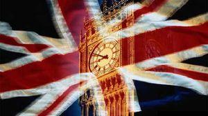 Великобритания пригрозила заблокировать создание ЕБС
