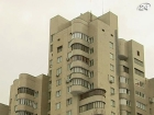 Каждую 10 квартиру в столице приобретают для сдачи в аренду