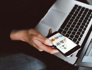Компания Webmoney обеспечит расчетно-кассовой поддержкой и программным обеспечением агентства по домашнему персоналу