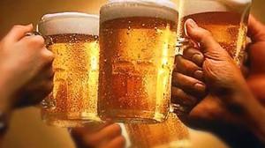 Партия Регионов поднимет акциз на пиво?