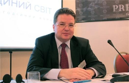 В Партии регионов обещают не допустить белорусского сценария