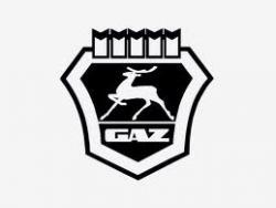 ГАЗ окончательно отказался от бренда Volga